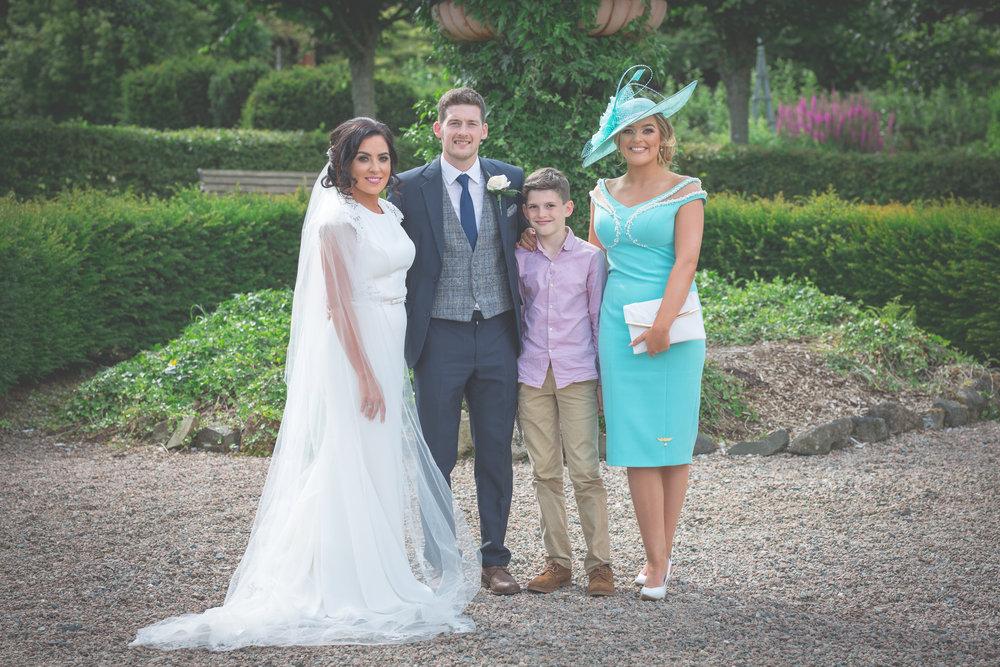 Brian McEwan Wedding Photography | Carol-Anne & Sean | The Portraits-160.jpg