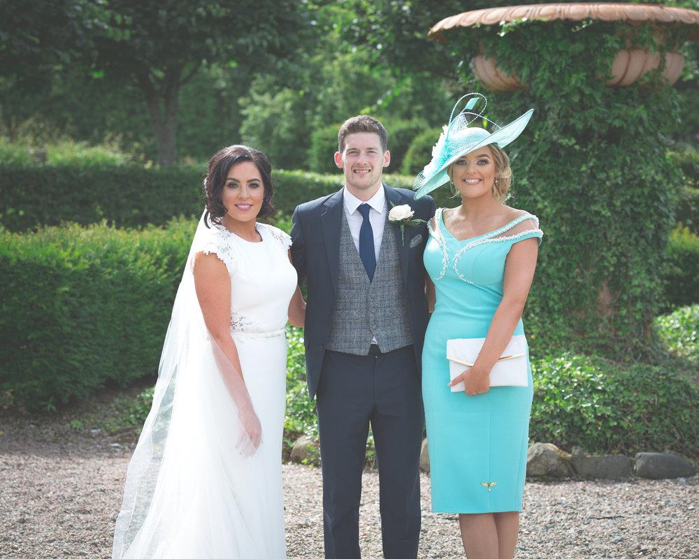 Brian McEwan Wedding Photography | Carol-Anne & Sean | The Portraits-161.jpg