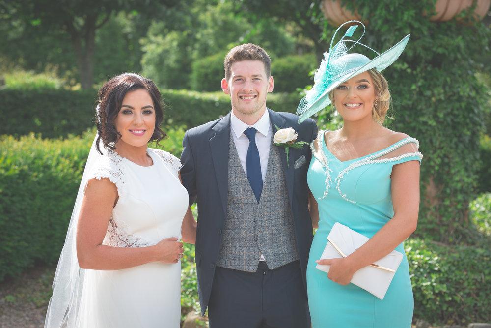 Brian McEwan Wedding Photography | Carol-Anne & Sean | The Portraits-162.jpg