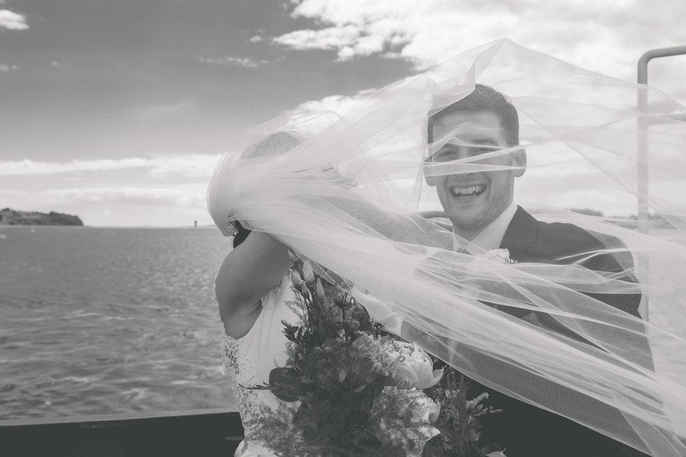 Brian McEwan Wedding Photography | Carol-Anne & Sean | The Ceremony-178.jpg
