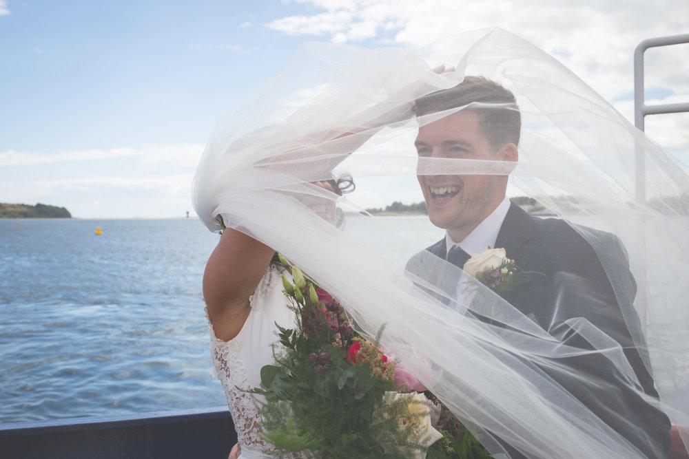 Brian McEwan Wedding Photography | Carol-Anne & Sean | The Ceremony-179.jpg