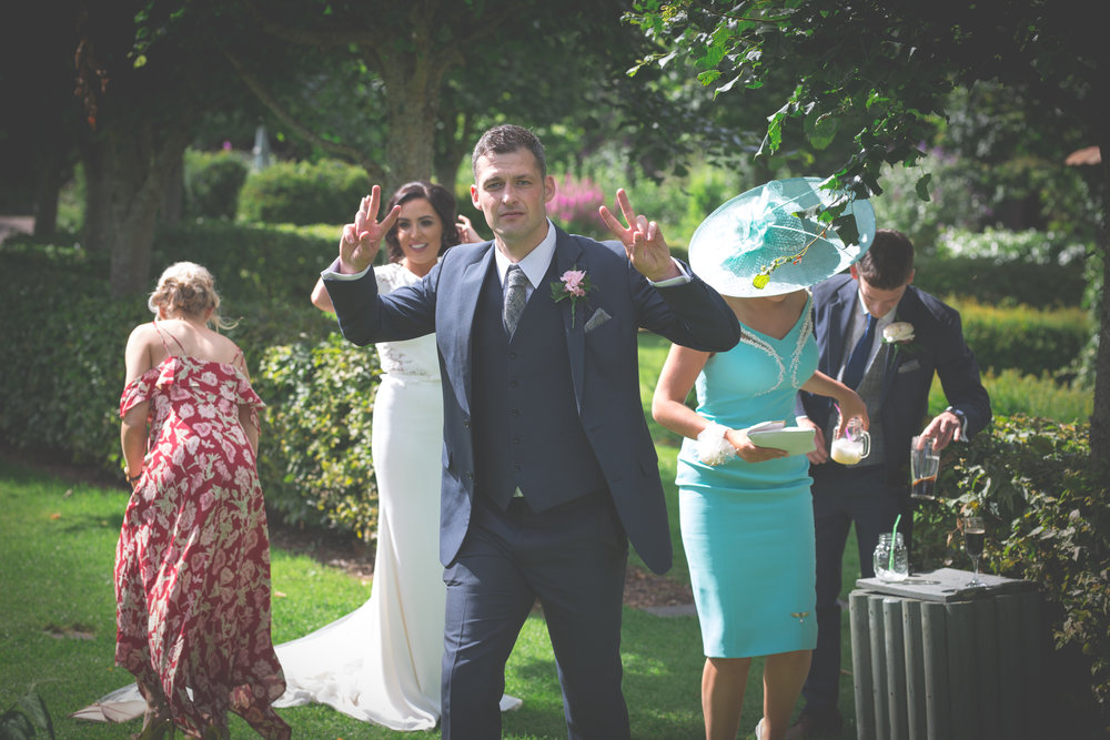Brian McEwan Wedding Photography | Carol-Anne & Sean | The Portraits-164.jpg