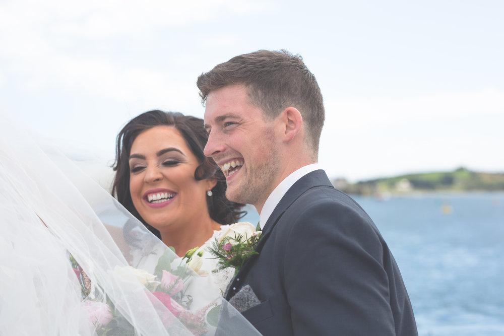 Brian McEwan Wedding Photography | Carol-Anne & Sean | The Ceremony-181.jpg