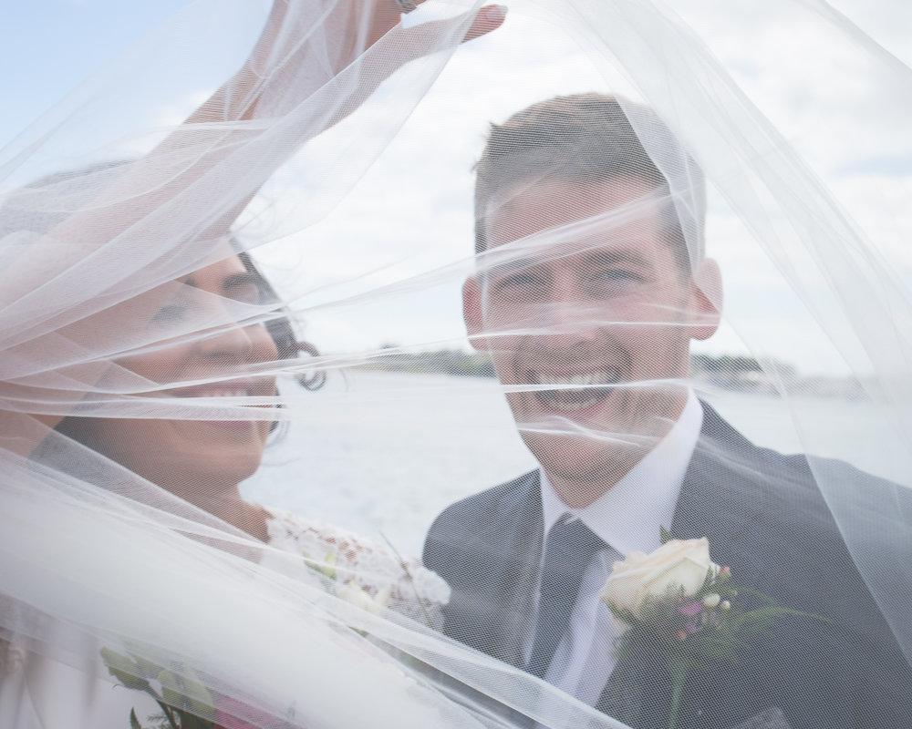 Brian McEwan Wedding Photography | Carol-Anne & Sean | The Ceremony-180.jpg