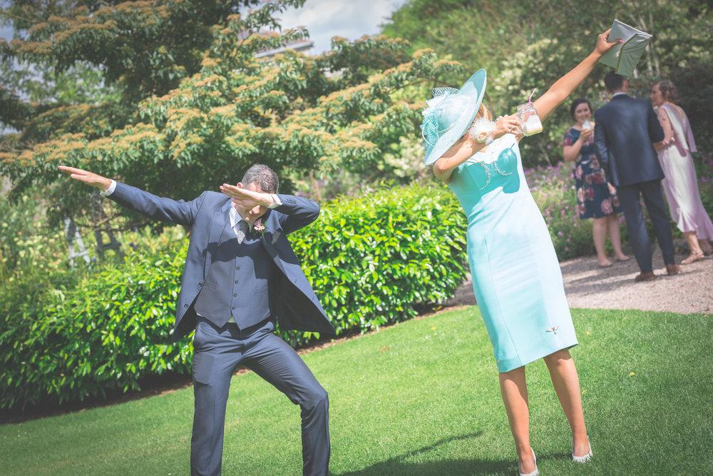 Brian McEwan Wedding Photography | Carol-Anne & Sean | The Portraits-166.jpg