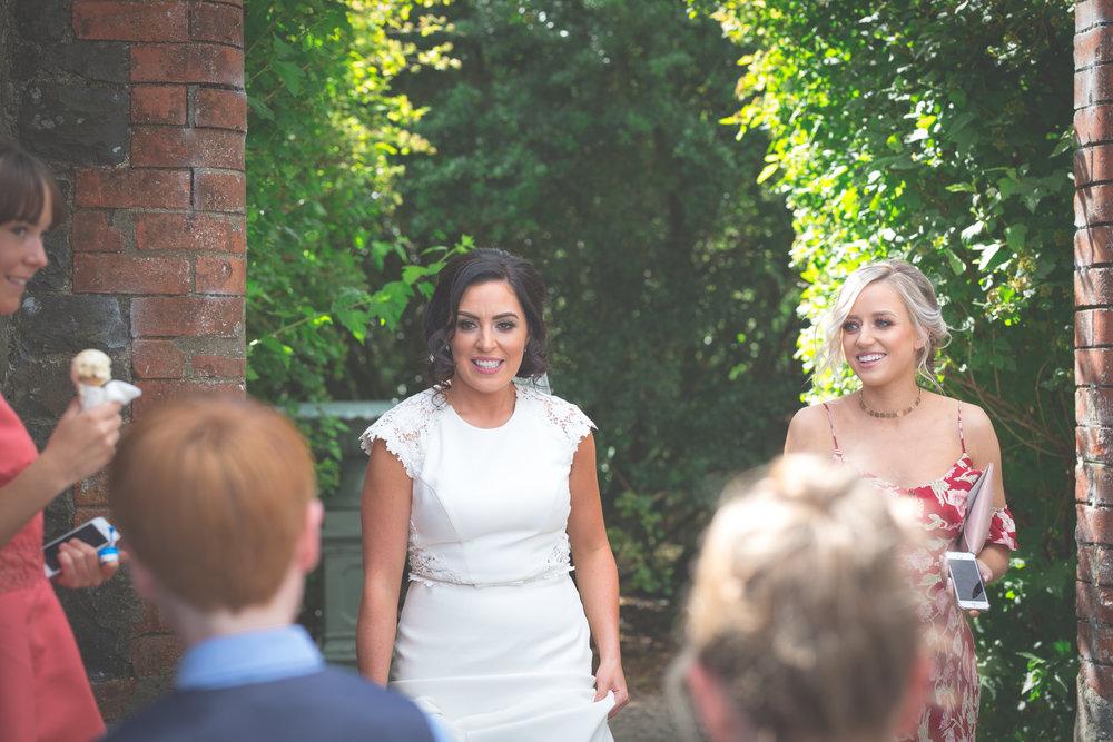 Brian McEwan Wedding Photography | Carol-Anne & Sean | The Portraits-167.jpg