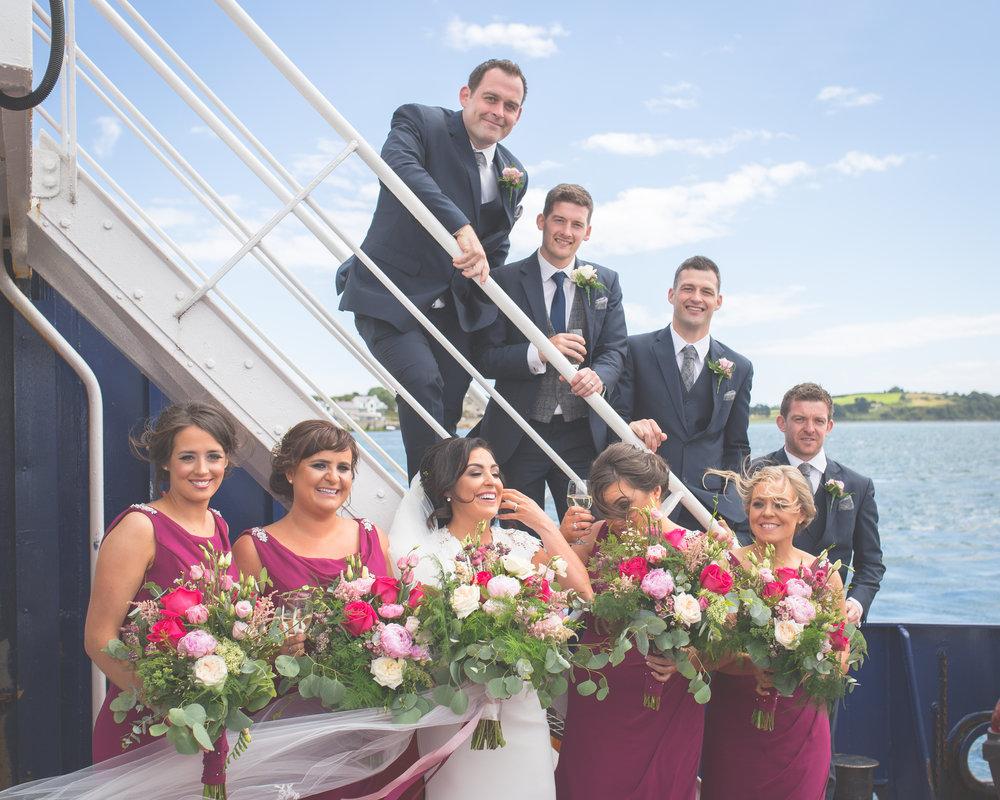 Brian McEwan Wedding Photography | Carol-Anne & Sean | The Ceremony-183.jpg