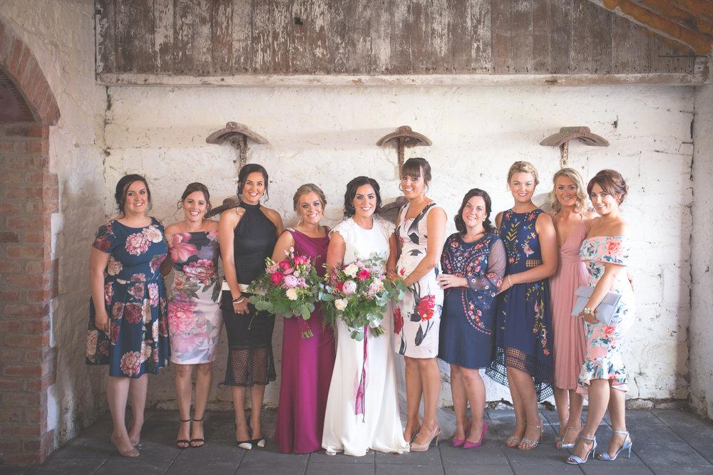 Brian McEwan Wedding Photography | Carol-Anne & Sean | The Portraits-168.jpg