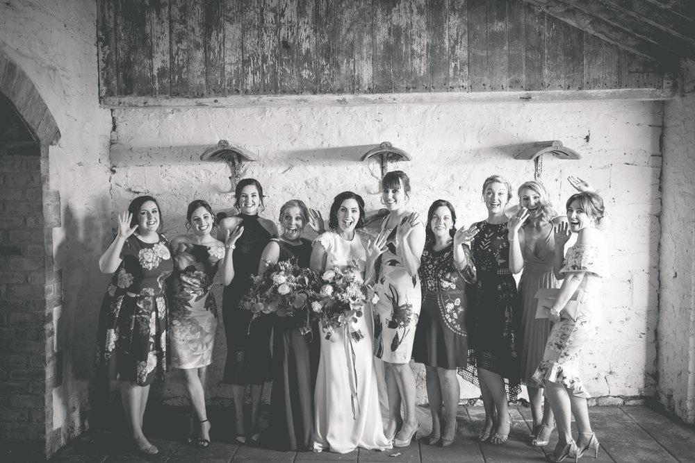 Brian McEwan Wedding Photography | Carol-Anne & Sean | The Portraits-169.jpg