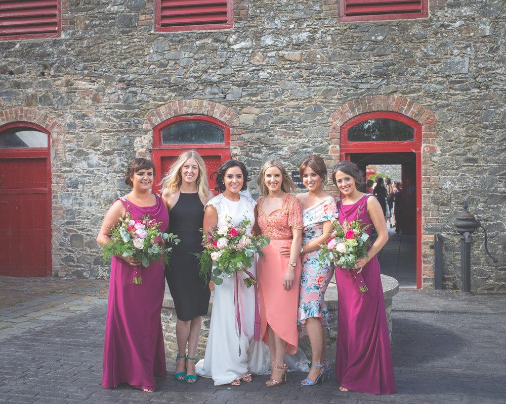 Brian McEwan Wedding Photography | Carol-Anne & Sean | The Portraits-173.jpg