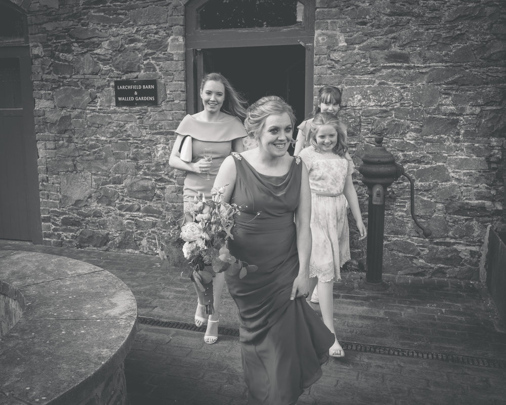Brian McEwan Wedding Photography | Carol-Anne & Sean | The Portraits-177.jpg