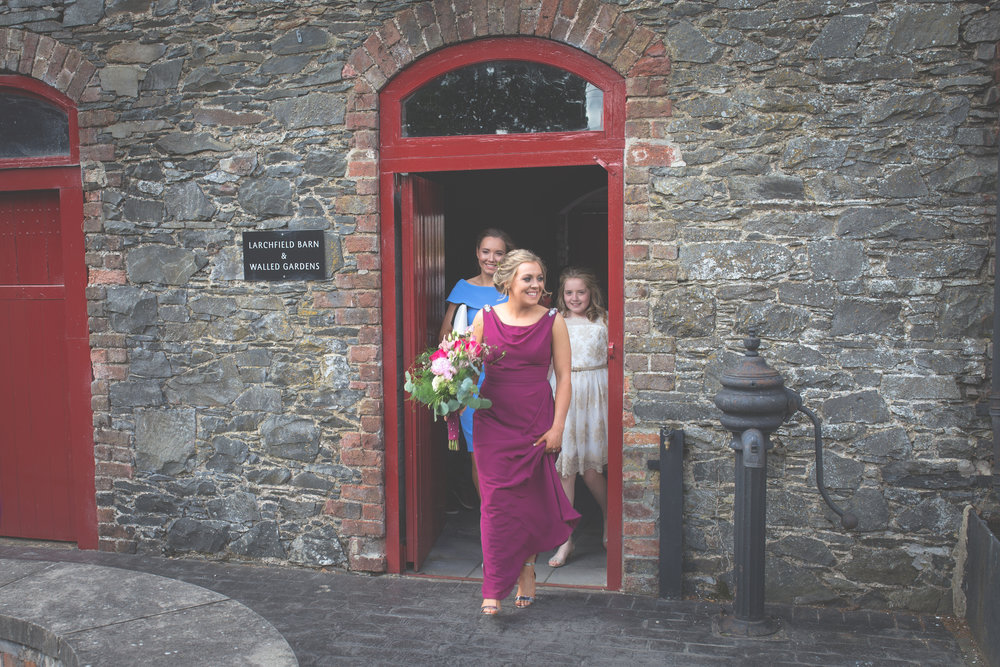 Brian McEwan Wedding Photography | Carol-Anne & Sean | The Portraits-176.jpg