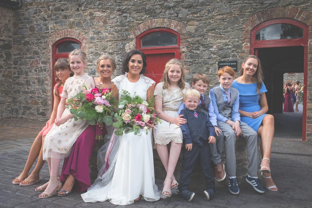 Brian McEwan Wedding Photography | Carol-Anne & Sean | The Portraits-178.jpg