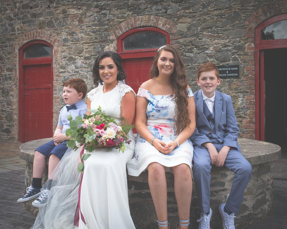 Brian McEwan Wedding Photography | Carol-Anne & Sean | The Portraits-179.jpg