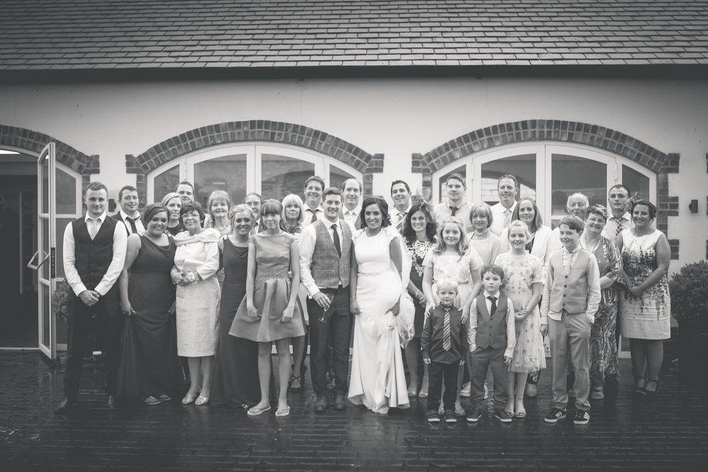 Brian McEwan Wedding Photography | Carol-Anne & Sean | The Portraits-183.jpg