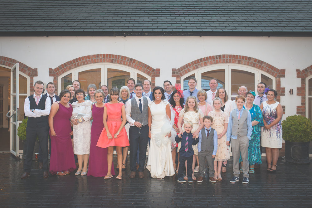Brian McEwan Wedding Photography | Carol-Anne & Sean | The Portraits-184.jpg