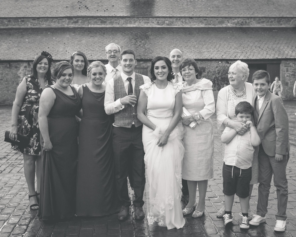 Brian McEwan Wedding Photography | Carol-Anne & Sean | The Portraits-187.jpg