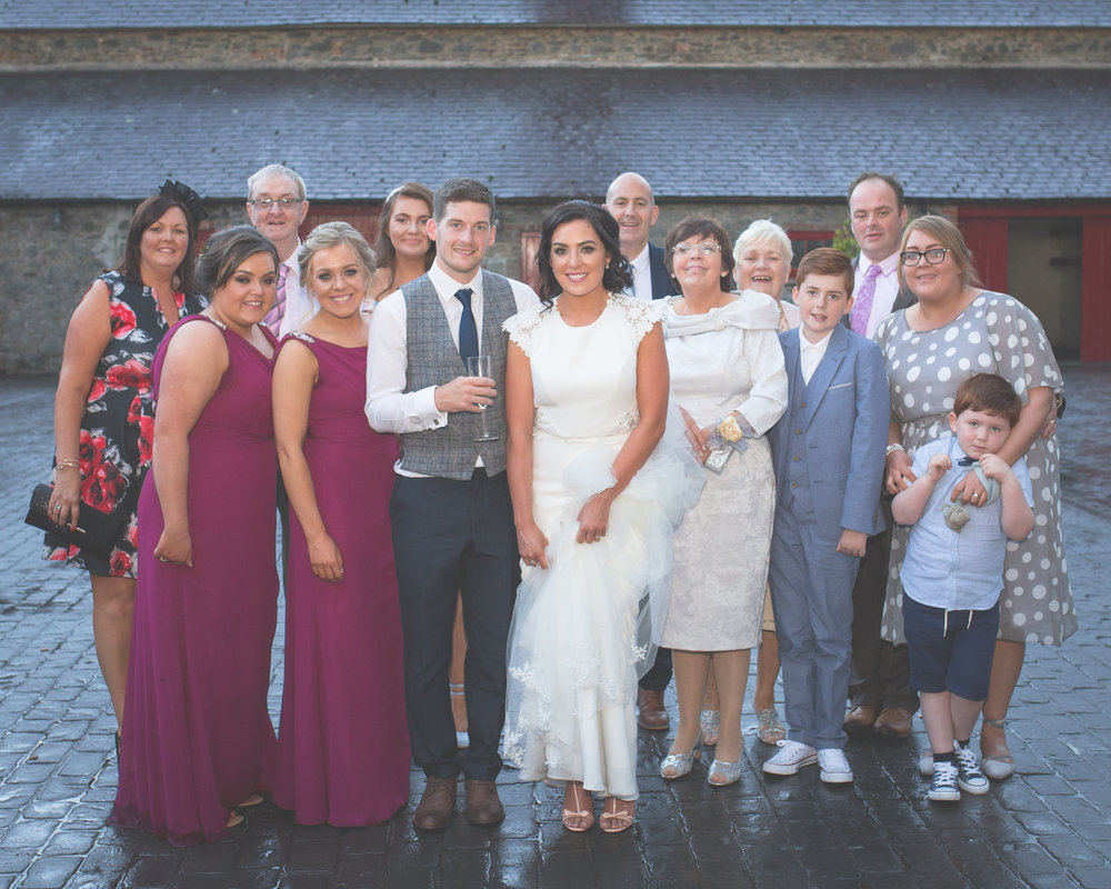 Brian McEwan Wedding Photography | Carol-Anne & Sean | The Portraits-188.jpg