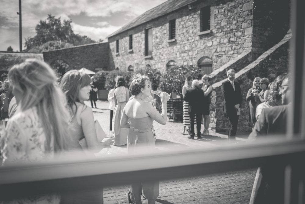 Brian McEwan Wedding Photography | Carol-Anne & Sean | The Portraits-191.jpg