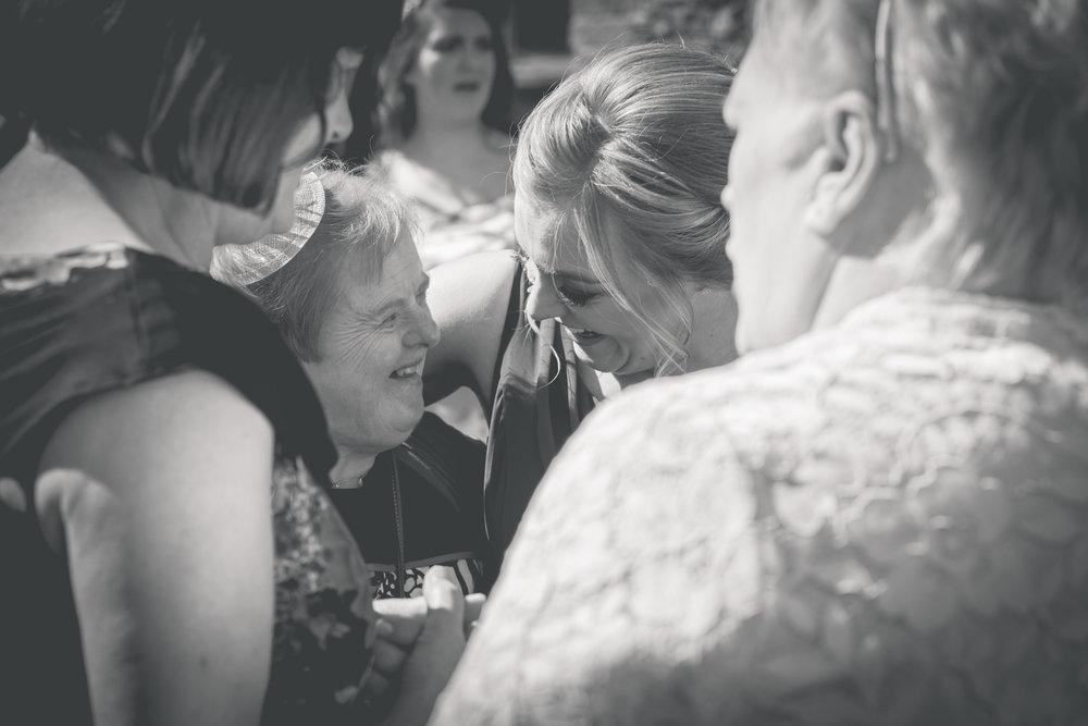 Brian McEwan Wedding Photography | Carol-Anne & Sean | The Portraits-197.jpg