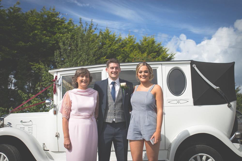 Brian McEwan Wedding Photography | Carol-Anne & Sean | Groom & Groomsmen-98.jpg