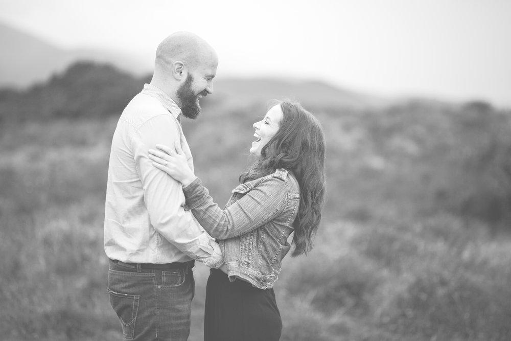 Northern Ireland Wedding Photographer | Brian McEwan | Clare & Colm-52.jpg
