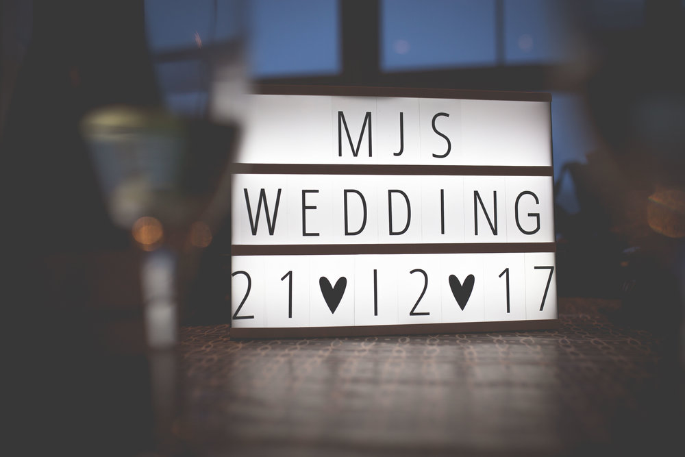 MaryJo_Conor_Mageean_Bridal_Prep-1.jpg
