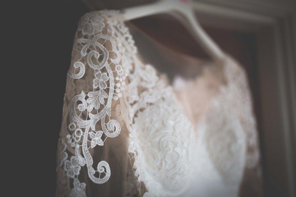 MaryJo_Conor_Mageean_Bridal_Prep-104.jpg