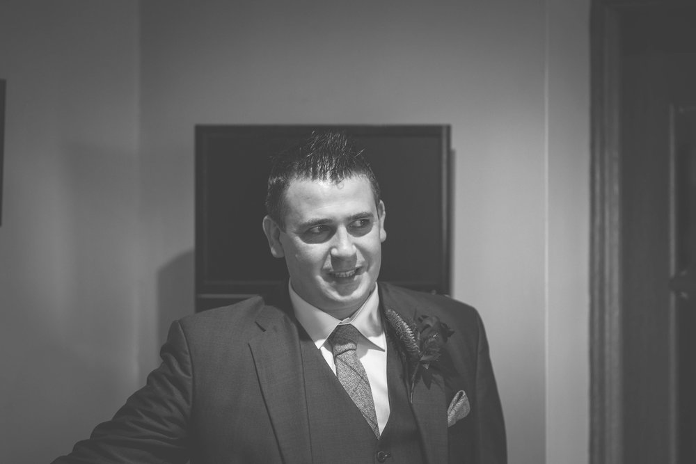 MaryJo_Conor_Mageean_Groom_Prep-10.jpg