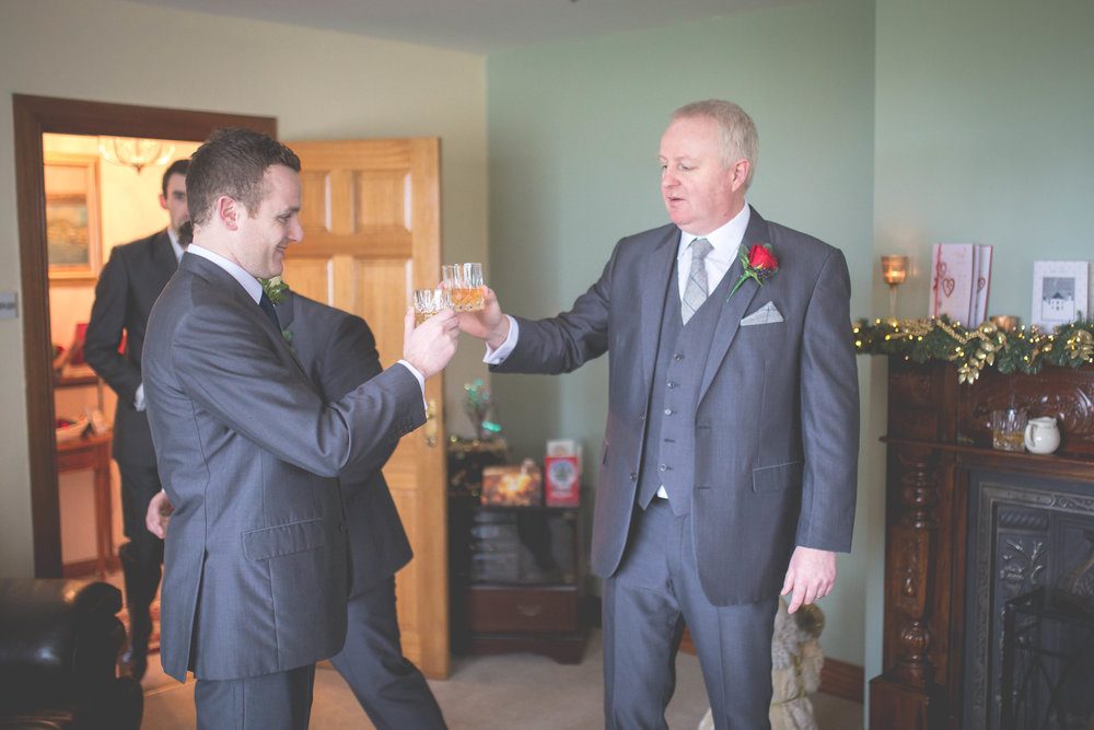 MaryJo_Conor_Mageean_Groom_Prep-20.jpg