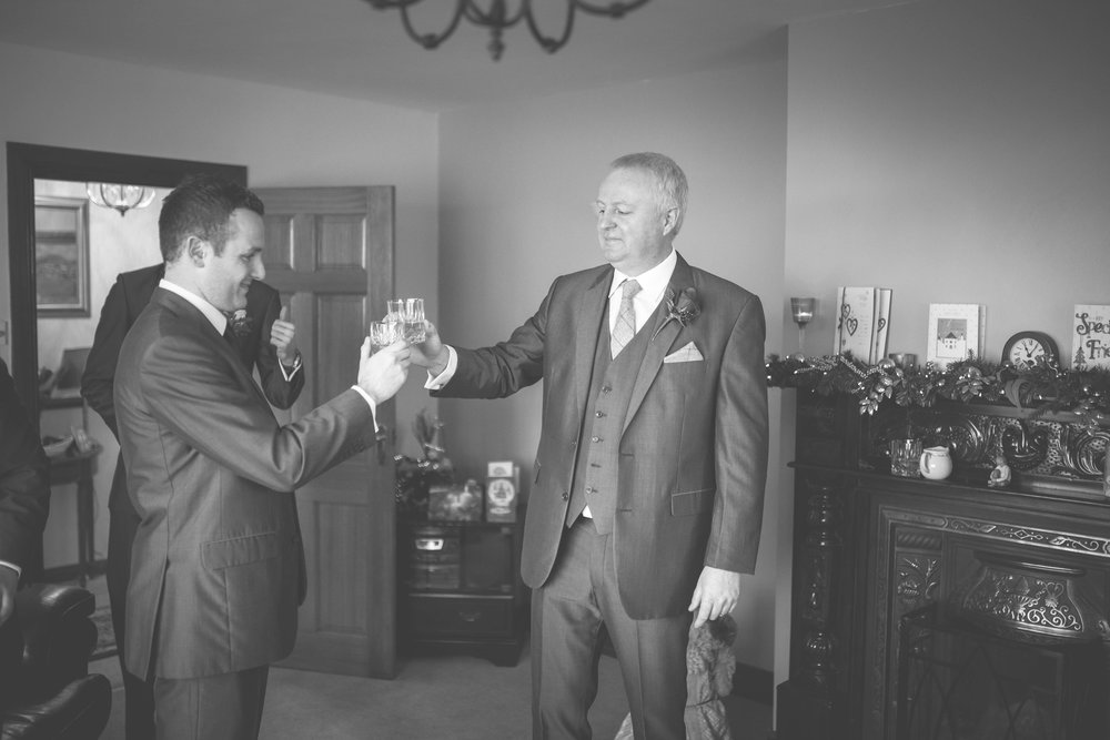 MaryJo_Conor_Mageean_Groom_Prep-21.jpg