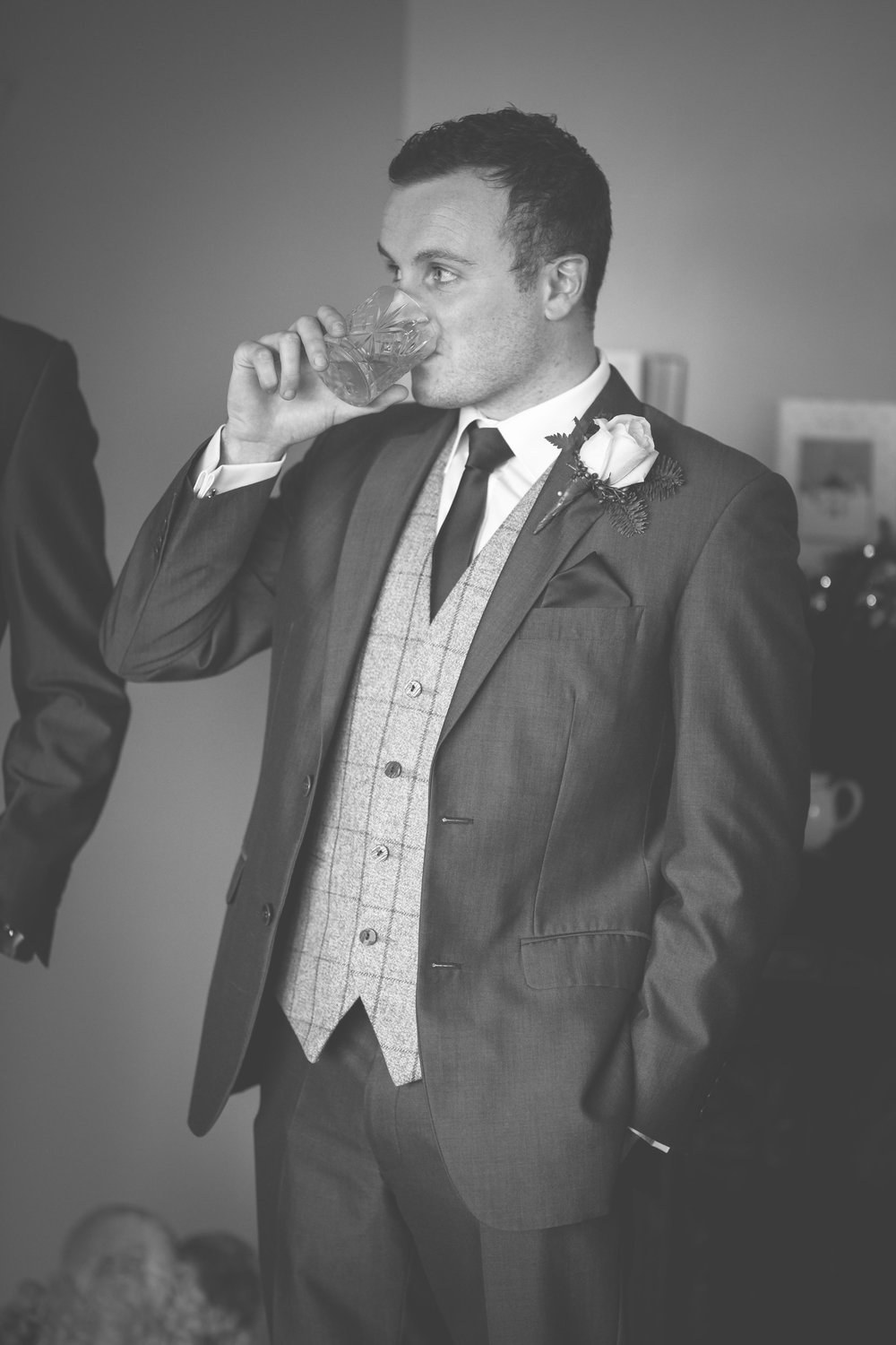 MaryJo_Conor_Mageean_Groom_Prep-38.jpg