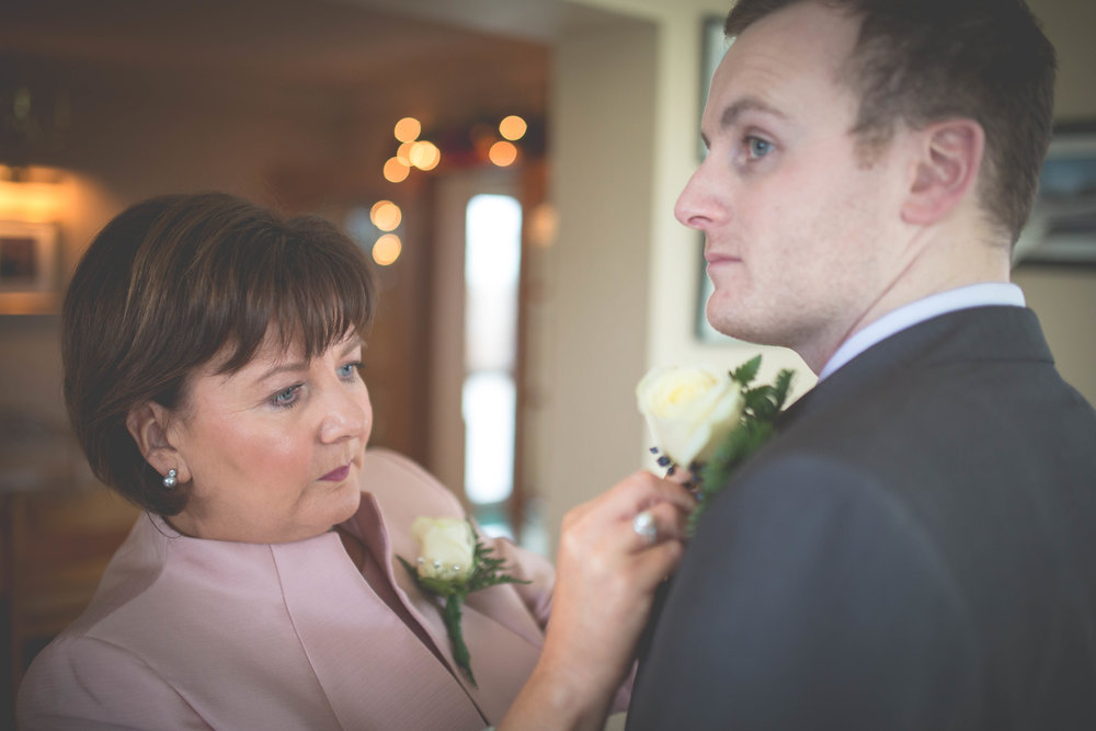 MaryJo_Conor_Mageean_Groom_Prep-76.jpg