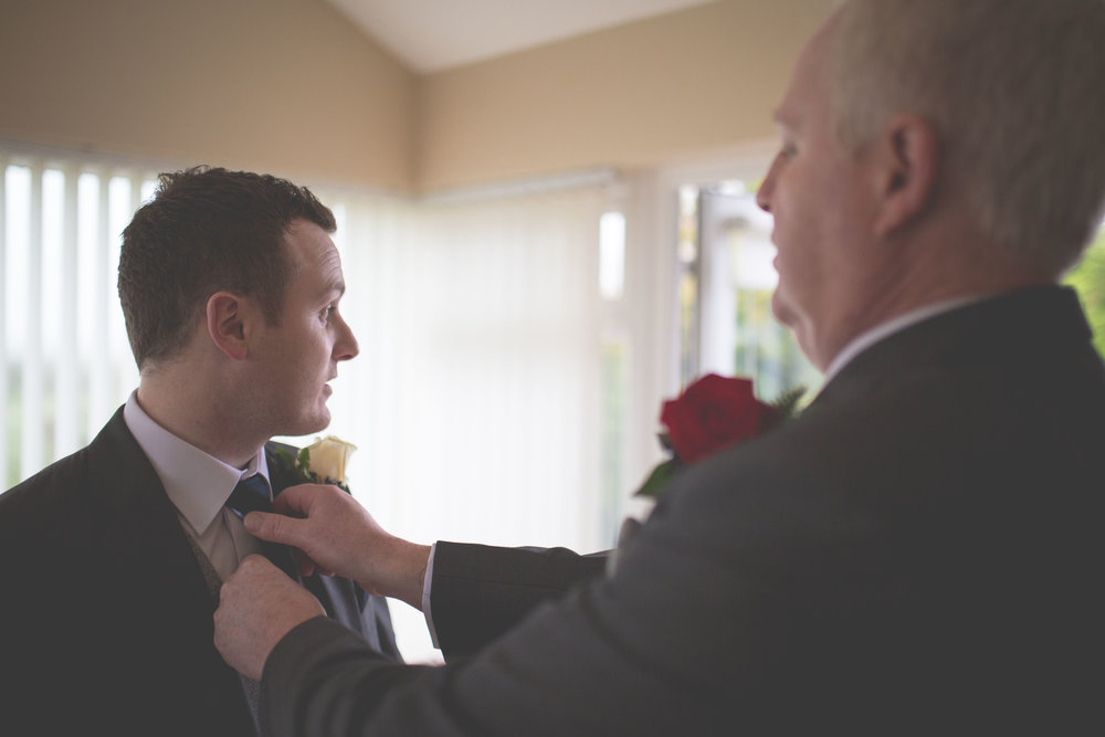 MaryJo_Conor_Mageean_Groom_Prep-77.jpg