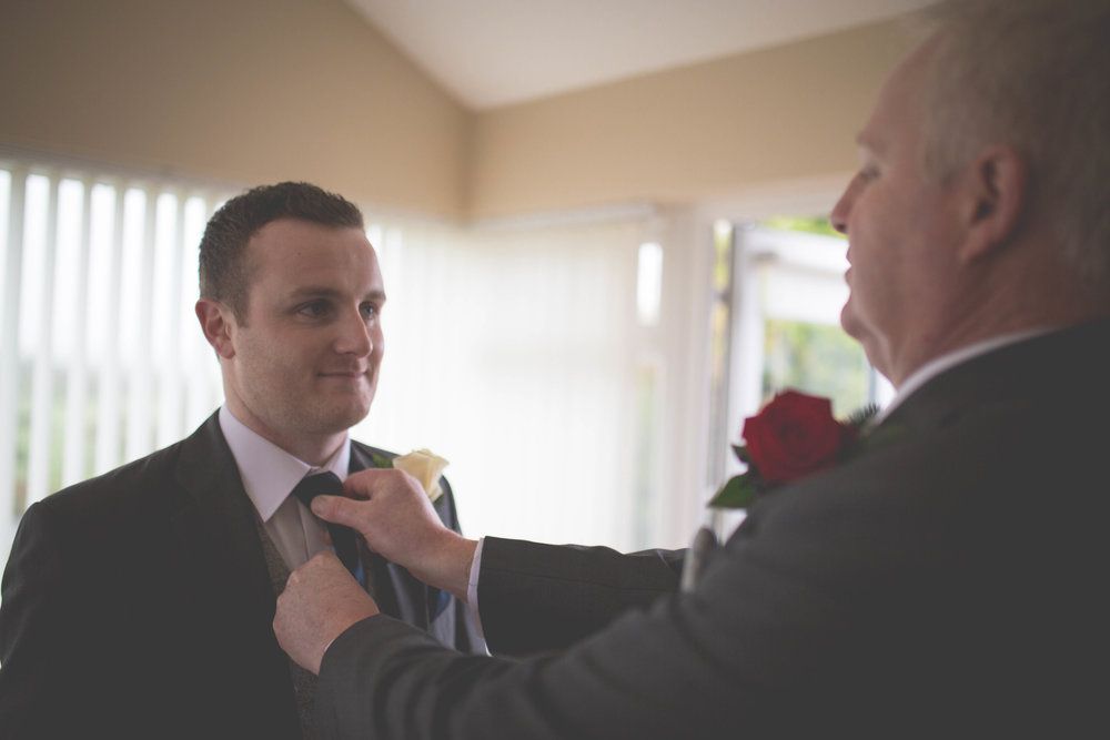 MaryJo_Conor_Mageean_Groom_Prep-78.jpg