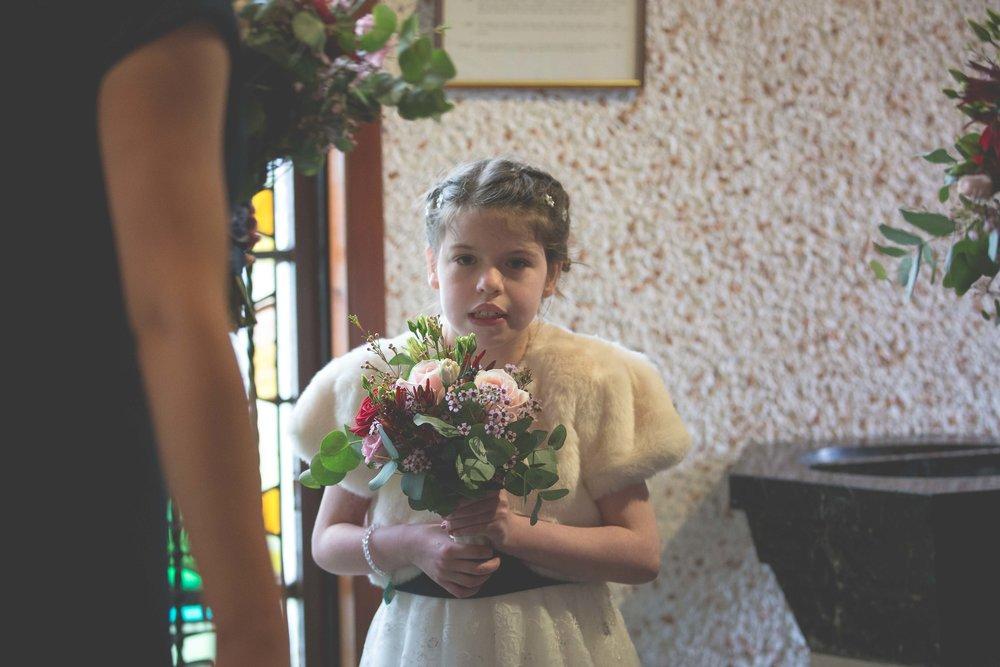 MaryJo_Conor_Mageean_Ceremony-3.jpg