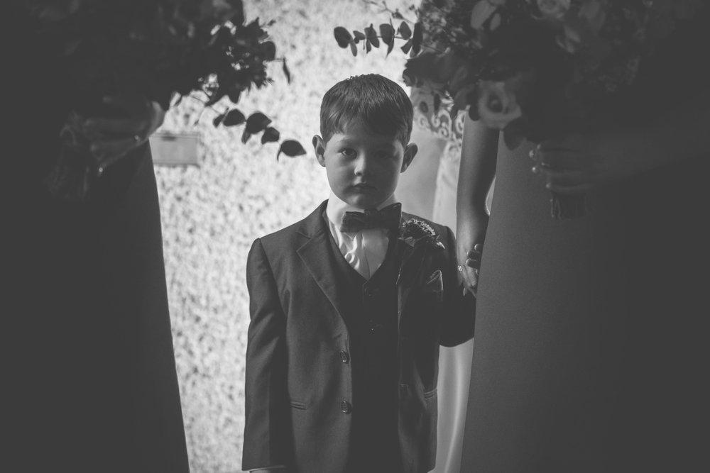 MaryJo_Conor_Mageean_Ceremony-7.jpg