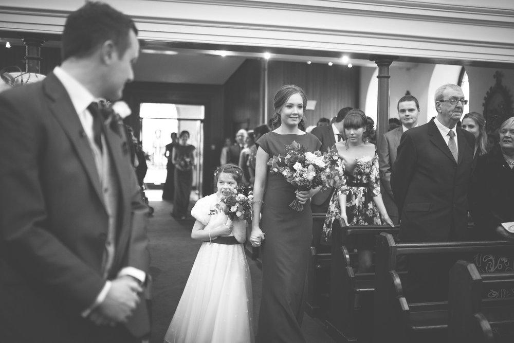 MaryJo_Conor_Mageean_Ceremony-8.jpg