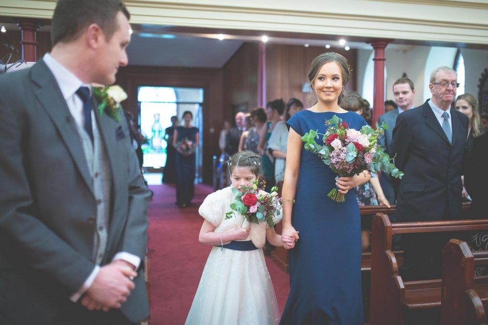 MaryJo_Conor_Mageean_Ceremony-9.jpg