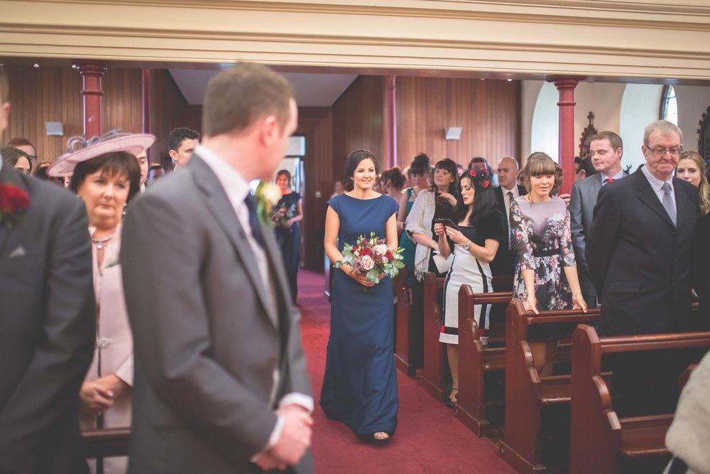 MaryJo_Conor_Mageean_Ceremony-11.jpg
