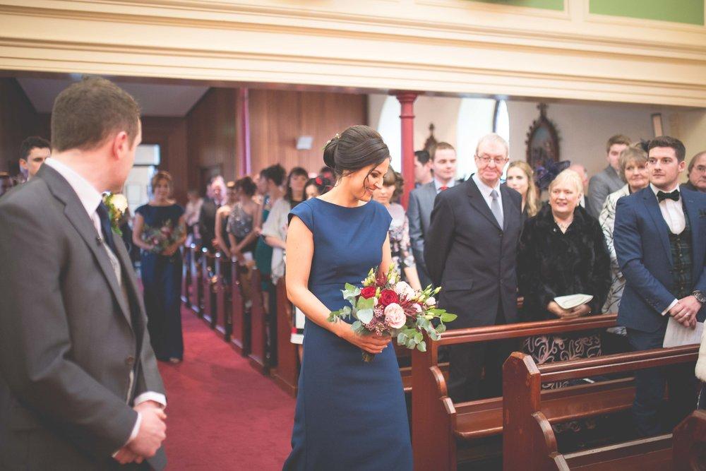 MaryJo_Conor_Mageean_Ceremony-15.jpg