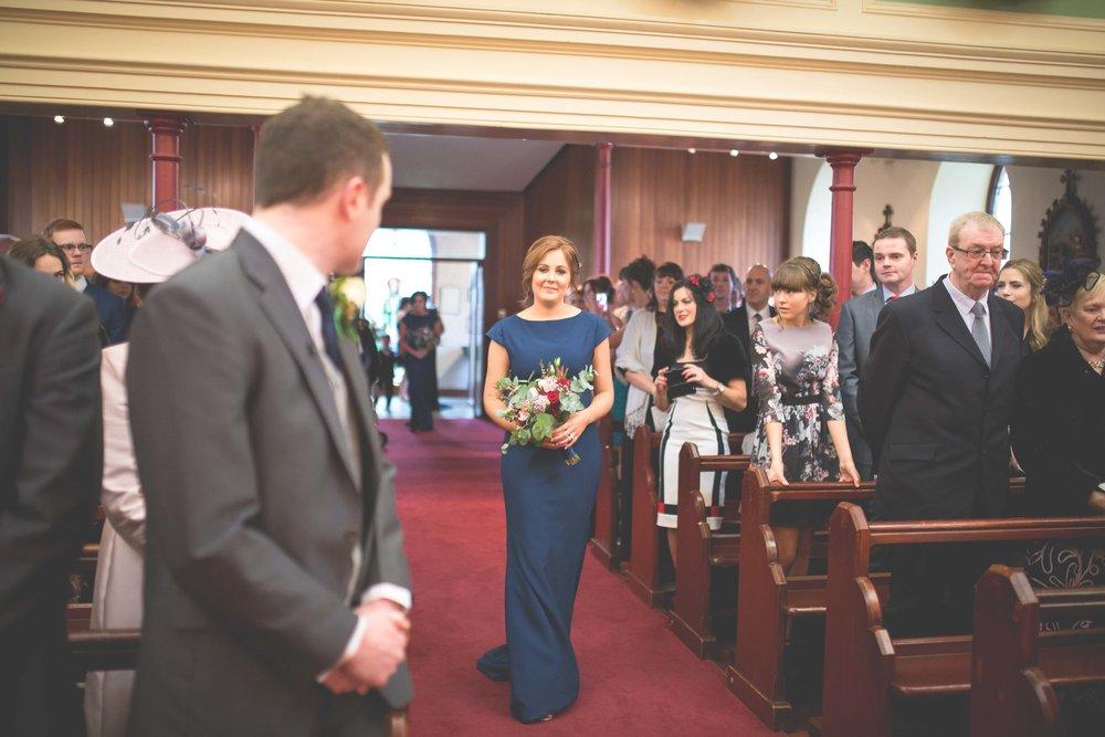 MaryJo_Conor_Mageean_Ceremony-16.jpg