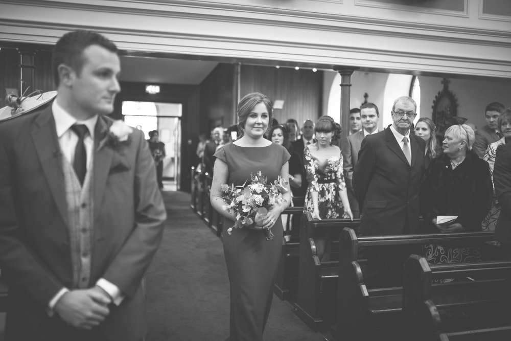 MaryJo_Conor_Mageean_Ceremony-17.jpg