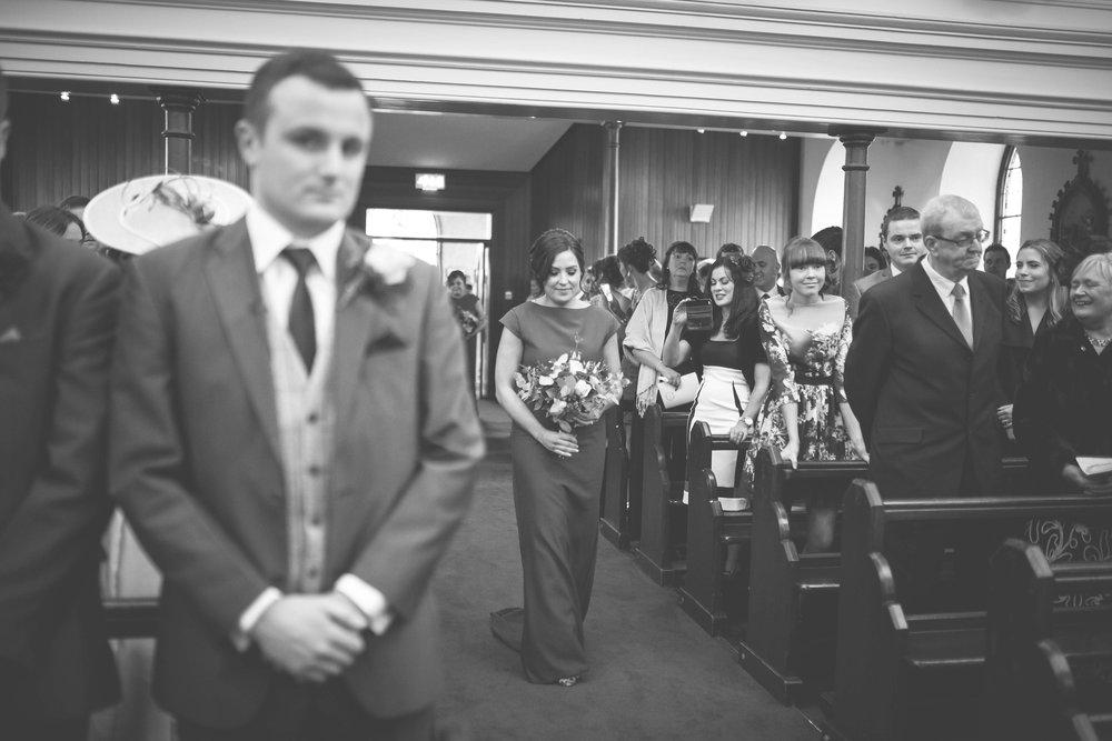 MaryJo_Conor_Mageean_Ceremony-18.jpg