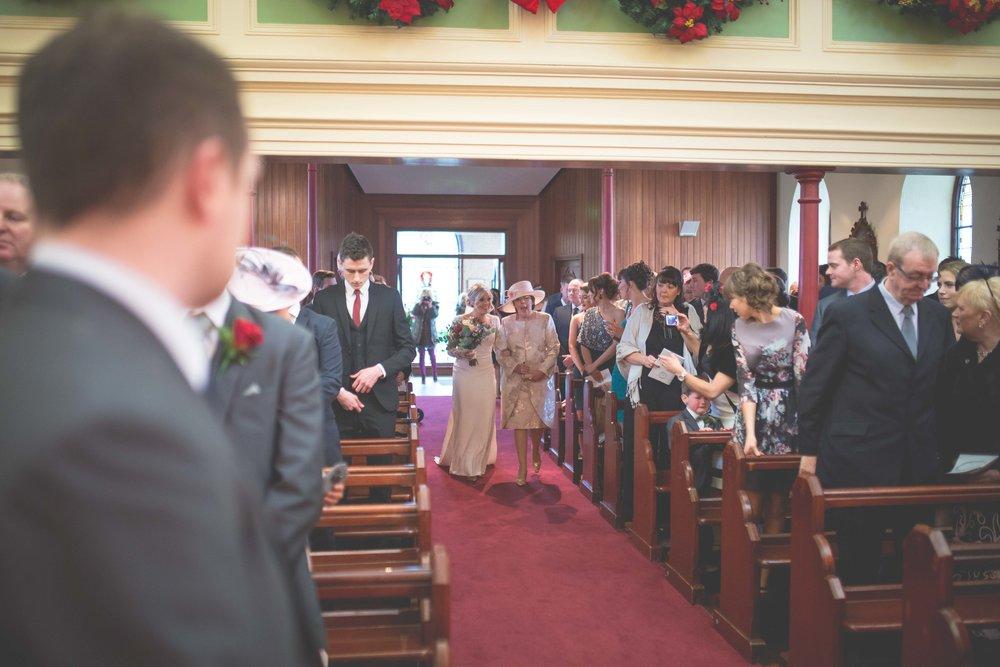 MaryJo_Conor_Mageean_Ceremony-24.jpg