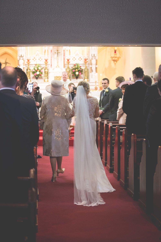 MaryJo_Conor_Mageean_Ceremony-25.jpg