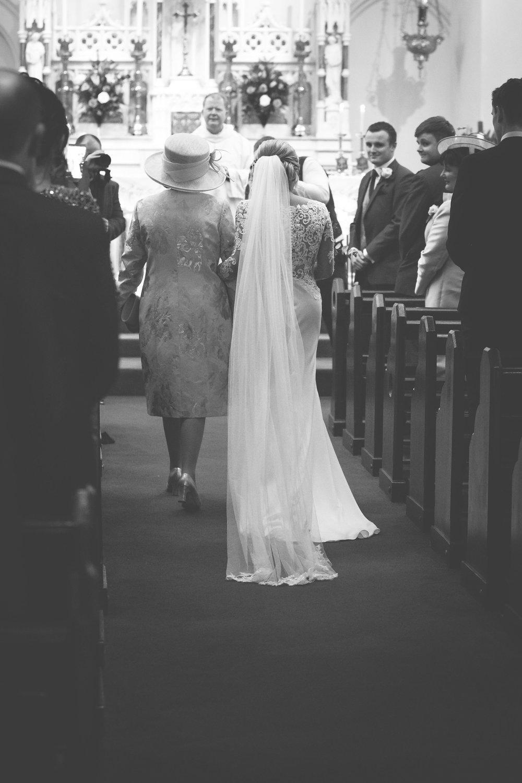 MaryJo_Conor_Mageean_Ceremony-26.jpg