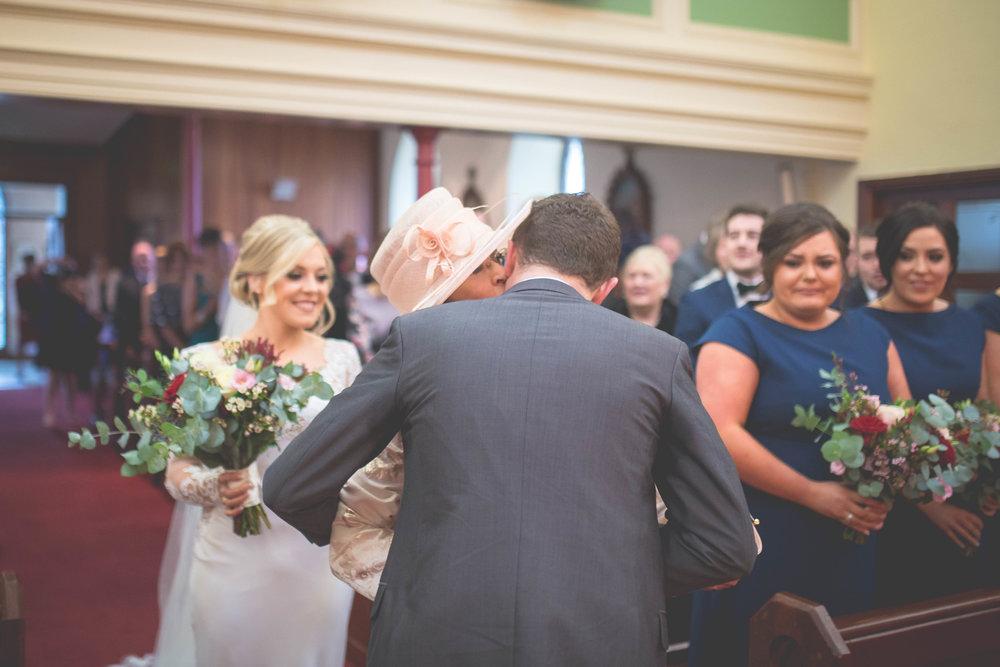 MaryJo_Conor_Mageean_Ceremony-30.jpg