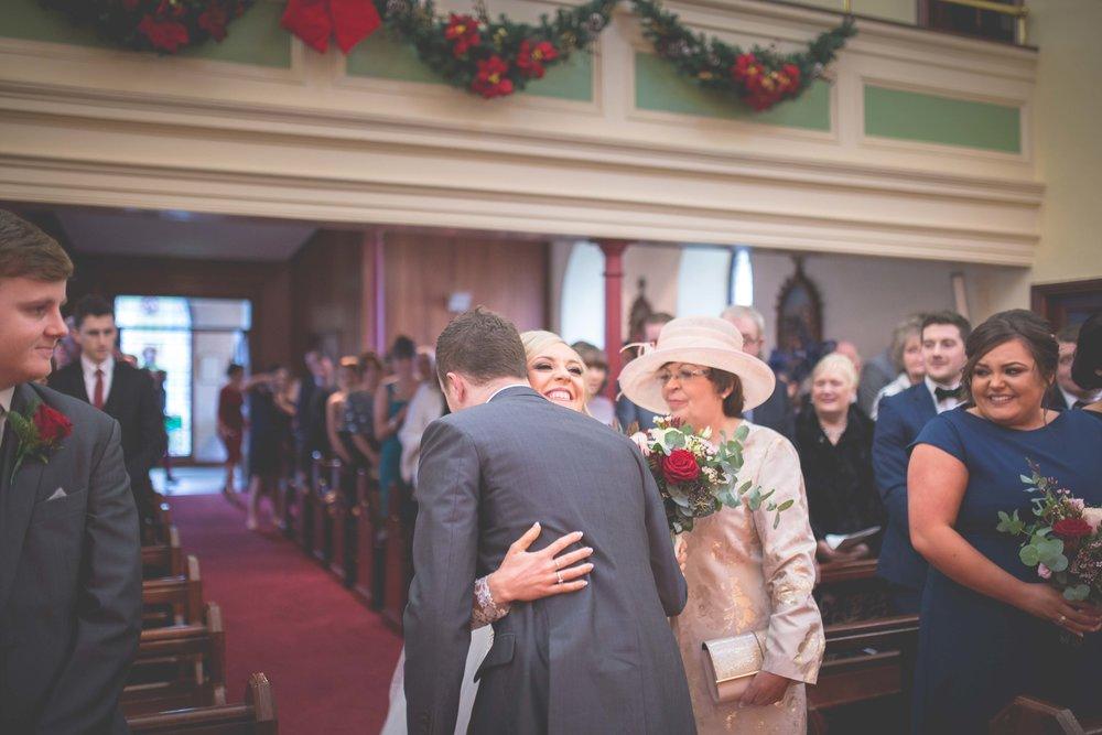 MaryJo_Conor_Mageean_Ceremony-31.jpg