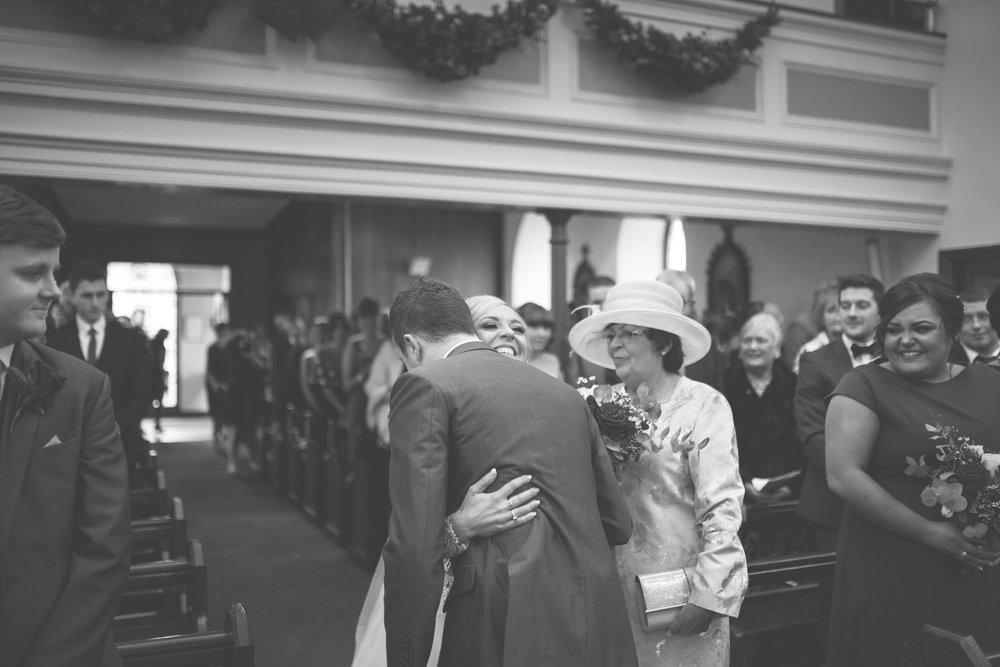 MaryJo_Conor_Mageean_Ceremony-32.jpg